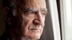 Des gouttes de gras responsables de l'alzheimer?