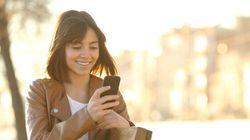Beauté: et si le cellulaire et l'écran faisaient