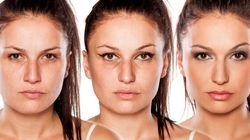 7 faux pas maquillage à éviter pour ne pas ruiner votre mise en