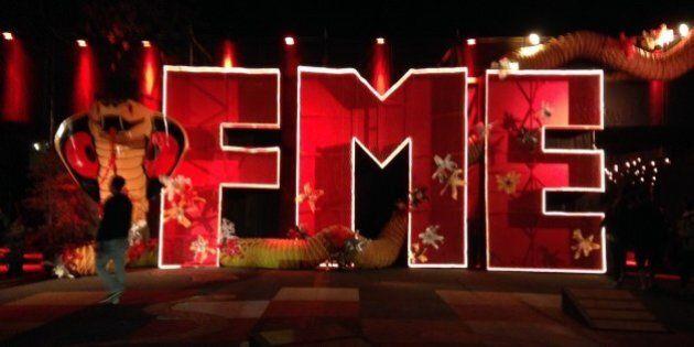 FME 2016: Dead Obies, Yann Perreau et les sœurs Boulay seront de la