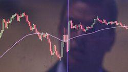 La chute (non surprenante) des marchés et la dépression qui