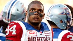 Michael Sam: la double