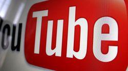 YouTube lance sa plateforme dédiée aux jeux