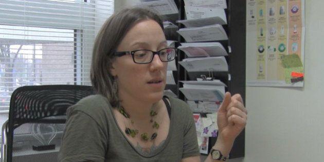 SABSA: La petite clinique sans médecins est