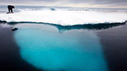 Une montée des océans d'un mètre d'ici 100 à 200 ans inévitable, selon la