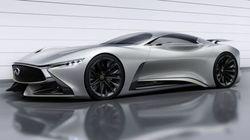 Les voitures de Gran Turismo 6 que nous voudrions vraiment conduire