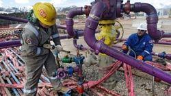 Un séisme en 2014 causé par la fracturation hydraulique en