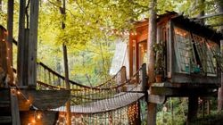 9 des plus belles propriétés à louer sur Airbnb