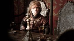 HBO menace ceux qui ont téléchargé les épisodes piratés de «Game of