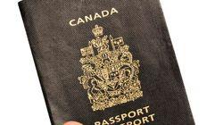 Ottawa serre la vis pour les voyageurs soupçonnés de