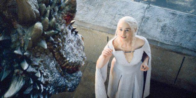 Game of Thrones : Le résumé de l'épisode 2 de la saison 5 [ATTENTION