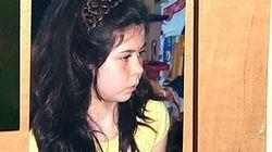 Cédrika: un suspect ciblé en 2007 toujours dans la