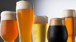 Aller acheter de la bière dans une autre province, un droit