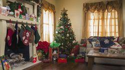 Arbre de Noël artificiel ou vrai sapin? Lequel est le plus
