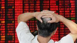 Les marchés toujours