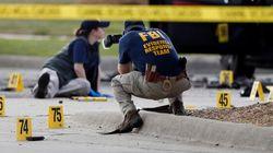L'attaque au Texas «inspirée» mais pas «pilotée» par
