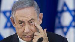 Un camouflet pour Netanyahu et une gifle pour l'Autorité
