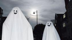 Nos suggestions de costume en lien avec l'actualité pour l'Halloween