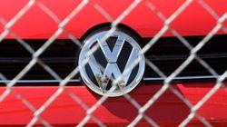 Scandale Volkswagen: le logiciel serait aussi installé en