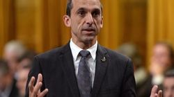 Le gouvernement Harper déçu de la libération d'Omar