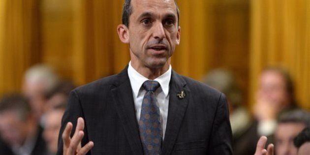 Libération d'Omar Khadr : Ottawa demeure flou sur la possibilité de faire