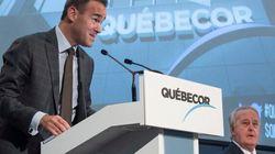 «TVA Sports est là pour rester», assure Pierre