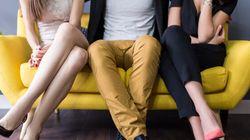 12 conseils pour les couples tentés par