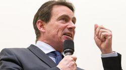 Bérubé craint un «tribunal politique» libéral pour «abattre»
