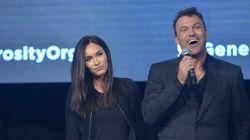 Megan Fox risque de verser une pension alimentaire à Brian Austin Green