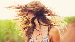 Le #multishampoo: le nouveau phénomène cheveux dont on n'a pas fini de