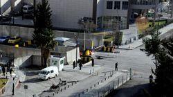Turquie: un homme ouvre le feu sur des