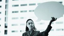 48 choses que les femmes entendent (Et pas les