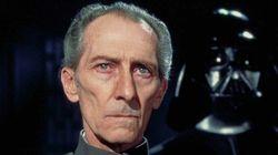 Star Wars pourrait ressusciter un personnage