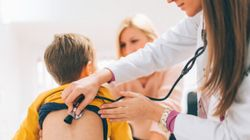 40 % des médecins résidents au Québec disent avoir été