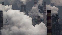 L'accord sur le climat n'aura pas d'impact immédiat au