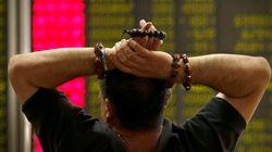 Dégringolade boursière: quels impacts pour le
