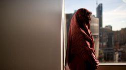 Jugement sur le niqab: Ottawa abandonnerait la procédure d'appel