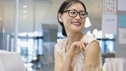 7 obstacles que doivent surmonter les femmes