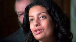 Bombardier: Anglade réclame d'Ottawa des «gestes
