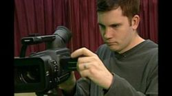 Un meurtrier canadien s'étant inspiré de «Dexter» cherche l'amour sur