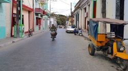 Cuba, bien plus que des plages et des tout