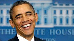 Barack Obama rencontrera Justin Trudeau en marge du sommet de