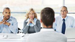 Entretien d'embauche: 5 conseils pour être