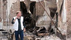 L'action humanitaire est-elle devenue un acte