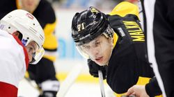 Le Canadien perd en tirs de barrage contre les Penguins