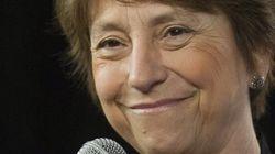 «L'aide sociale, c'est pas une partie de plaisir» - Françoise