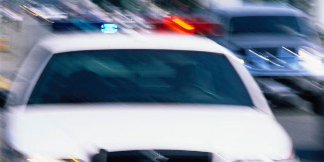 Accident: un couple canadien est trouvé sans vie dans un hôtel du