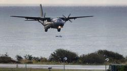Repérer les avions partout dans le monde... Bientôt