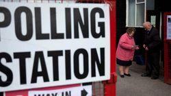 Législatives Royaume-Uni 2015: sept clés pour tout
