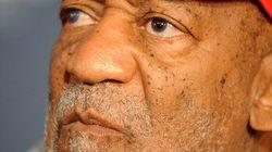 Bill Cosby porte plainte contre ses